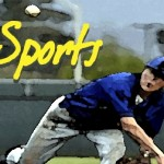 Your Place For Local Sports