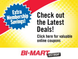 BiMart
