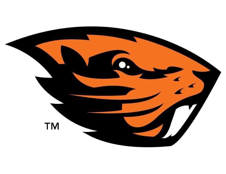 beaver_logo 2013