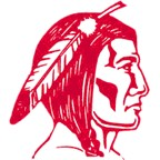 Reedsport Community Charter School would be required to stop using the Braves mascot by 2017 or lose state funding.  That is not likely to change even if the legislature adopts proposed changes to that rule enacted last year by the Oregon Department of Education.
