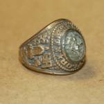 skidmore ring;jpg