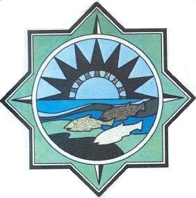 clean color udc logo
