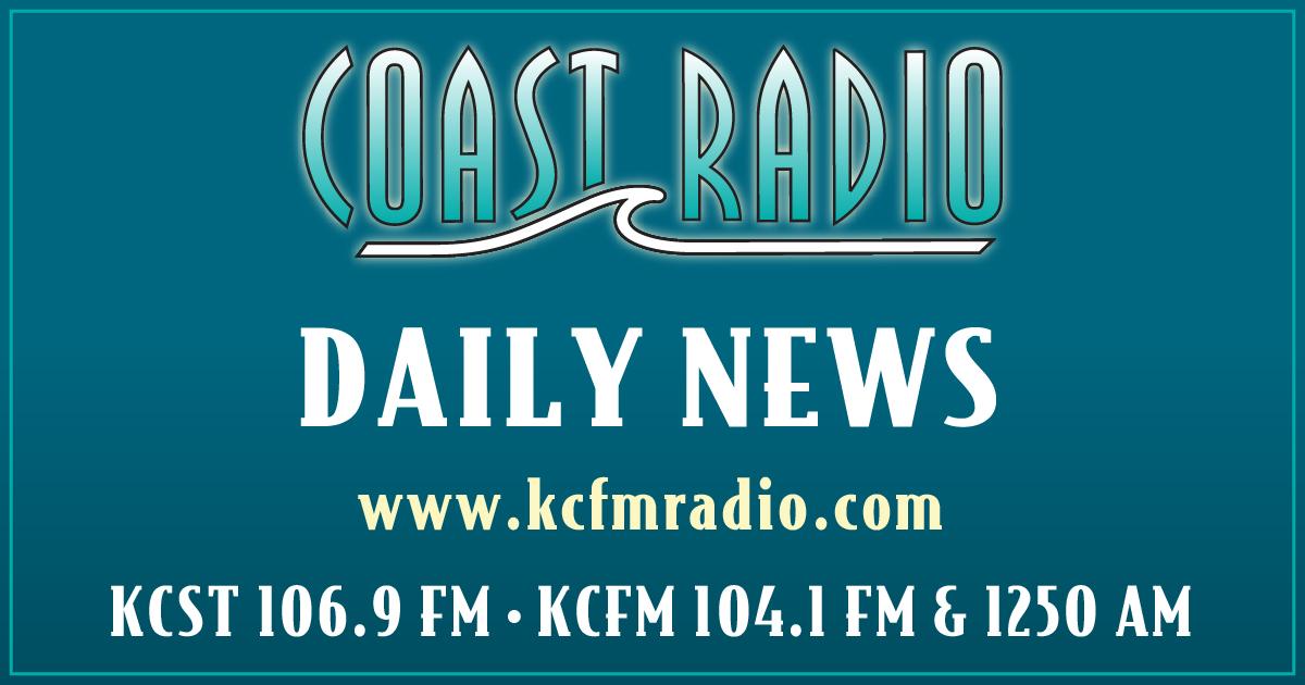 Coast Radio Florence - Local News, Sports and Everything